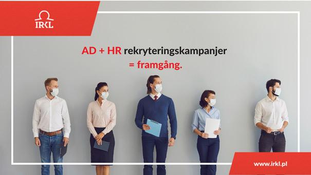 ad+hr